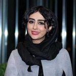 عکس های جدید ستاره حسینی بازیگر سینما و تلویزیون