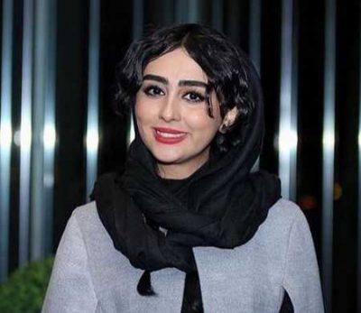 عکس های جدید ستاره حسینی بازیگر سینما و تلویزیون (1)
