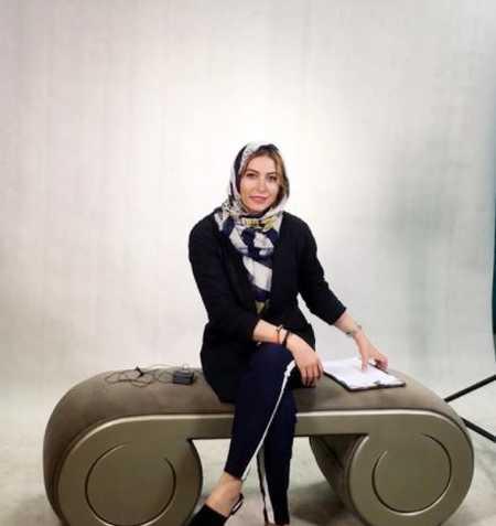 عکس های جدید فریبا نادری (20)