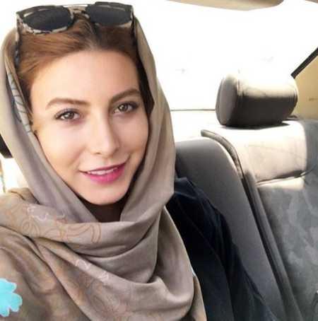 عکس های جدید فریبا نادری (24)