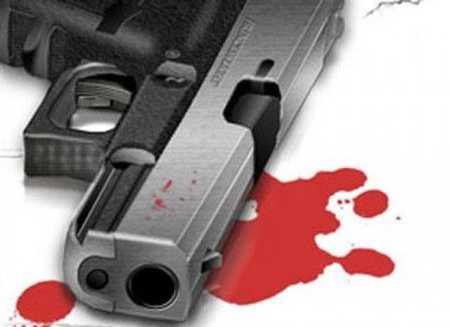 ماجرای تیراندازی مرگبار دستفروش ها در ماهشهر