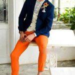 مدل های لباس مجلسی مردانه Modacrise
