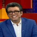 واکنش رضا رشیدپور به درگیری نماینده مجلس با مامور پلیس
