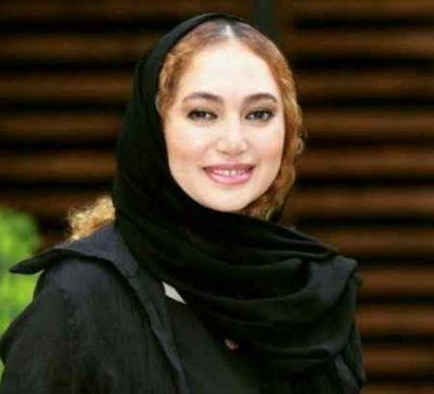کلیپ افشاگری صبا کمالی از فساد در سینما ایران