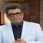 کلیپ انتقاد رضا رشیدپور از تغییر نام بزرگراه نیایش تهران