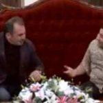 کلیپ طنز ترور شدن قیمت توسط سیامک انصاری
