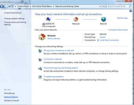 آموزش حذف و غیرفعال کردن تبلیغات KMPlayer 3 آموزش حذف و غیرفعال کردن تبلیغات KMPlayer