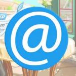 آموزش پیدا کردن پیام های خود در گروه های تلگرام