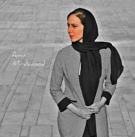 بیوگرافی الهام جعفرنژاد بازیگر و همسرش (12)