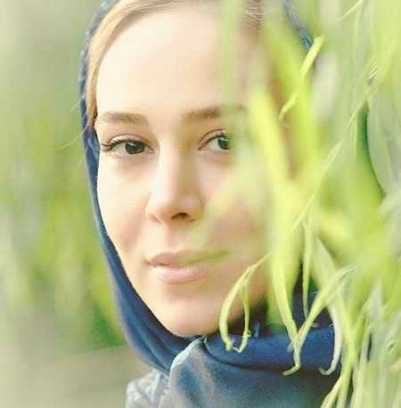 بیوگرافی الهام جعفرنژاد بازیگر و همسرش (8)