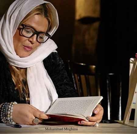 بیوگرافی بهاره رهنما و همسرش (3)