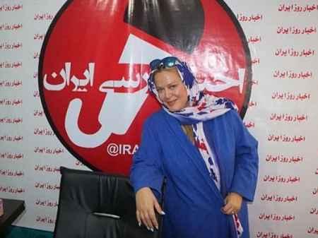 بیوگرافی بهاره رهنما و همسرش (6)