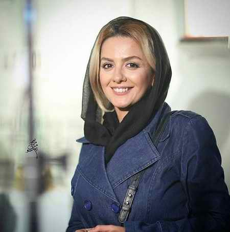 بیوگرافی بیتا سحرخیز بازیگر و همسرش (2)