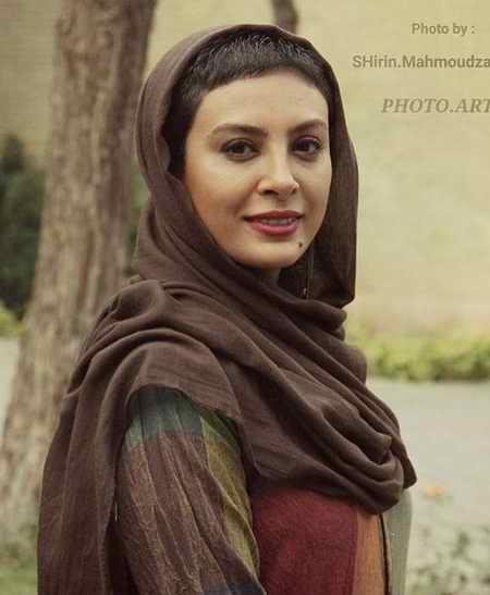 بیوگرافی حدیثه تهرانی بازیگر و همسرش 1 بیوگرافی حدیثه تهرانی بازیگر و همسرش