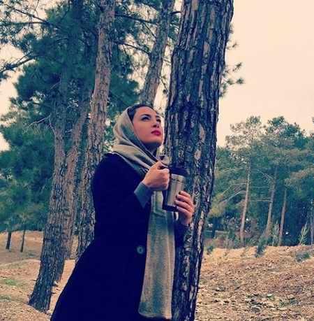 بیوگرافی حدیثه تهرانی بازیگر و همسرش 11 بیوگرافی حدیثه تهرانی بازیگر و همسرش