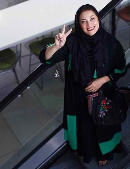 بیوگرافی شبنم مقدمی بازیگر و همسرش (14)