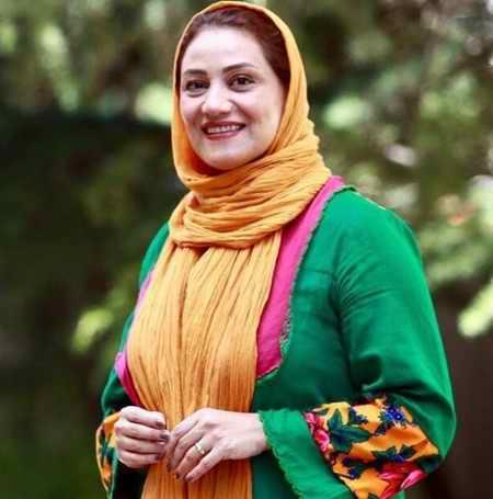 بیوگرافی شبنم مقدمی بازیگر و همسرش 6 بیوگرافی شبنم مقدمی بازیگر و همسرش