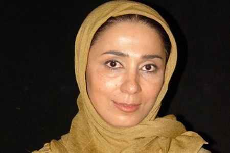 بیوگرافی مریم کاظمی بازیگر و همسرش (5)