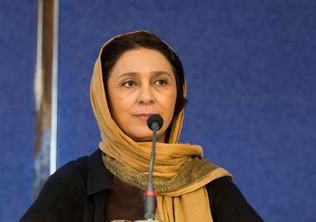بیوگرافی مریم کاظمی بازیگر و همسرش (7)
