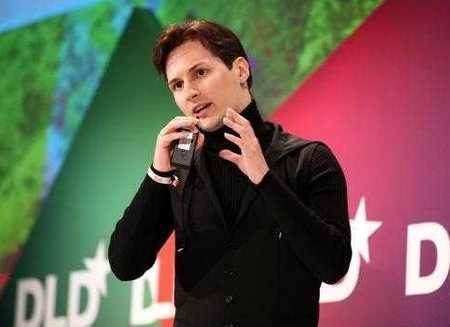 دادستان تهران علیه مدیریت تلگرام اعلام جرم شد