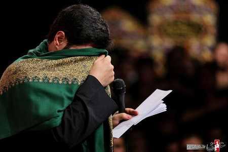 شب اول محرم در هیئت ریحانة الحسین (ع) (5)