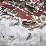 طوفان ایرما را کامل بشناسید