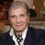 علت درگذشت نادر گلچین خواننده