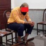 علت مرگ پدرخوانده حمید صفت توسط پزشکی قانونی اعلام شد