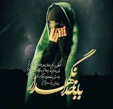 عکس محرم ویژه شهادت امام حسین (ع) مهر 96 (10)