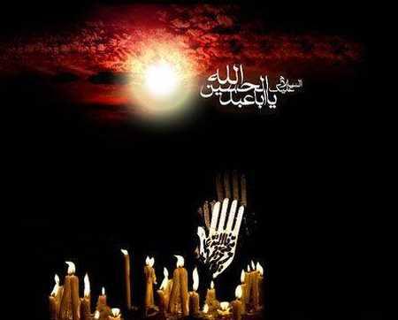 عکس محرم ویژه شهادت امام حسین (ع) مهر 96 (11)