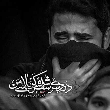 عکس محرم ویژه شهادت امام حسین (ع) مهر 96 (17)
