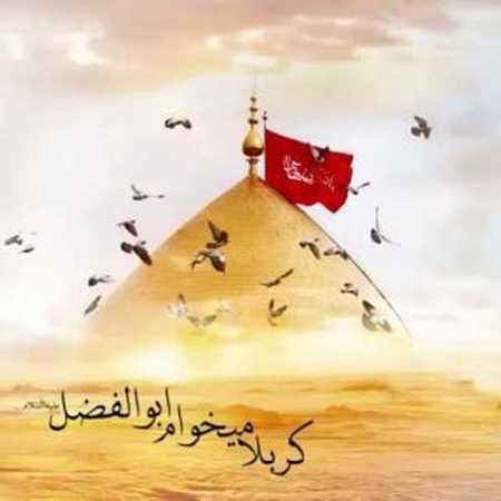 عکس محرم ویژه شهادت امام حسین (ع) مهر 96 (5)