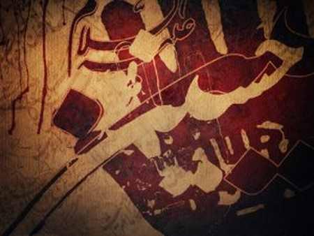 عکس محرم ویژه شهادت امام حسین (ع) مهر 96 (9)