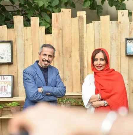 عکس های بازیگران زن معروف ایرانی در کافه جواد رضویان 4 عکس های بازیگران زن معروف ایرانی در کافه جواد رضویان