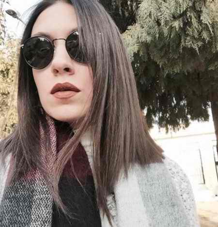 عکس های ثریا در سریال کاخ نشینان امروز (3)