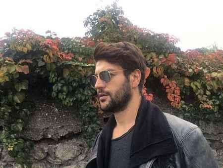 عکس های ساواش در سریال کاخ نشینان امروز 14 عکس های ساواش در سریال کاخ نشینان امروز