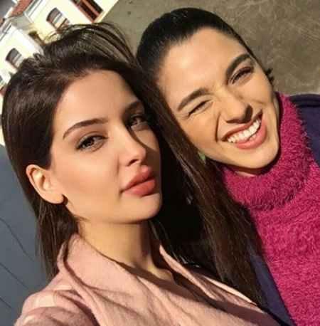 عکس های فریده در سریال کاخ نشینان امروز 12 عکس های فریده در سریال کاخ نشینان امروز