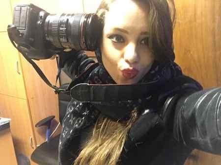عکس های مبینا در سریال نفس شیرین 7 عکس های مبینا در سریال نفس شیرین