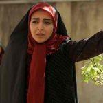 عکس ها و خلاصه داستان سریال آنام شبکه 3