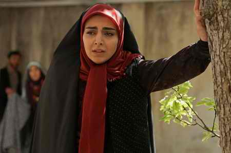 عکس ها و خلاصه داستان سریال آنام شبکه 3 (1)