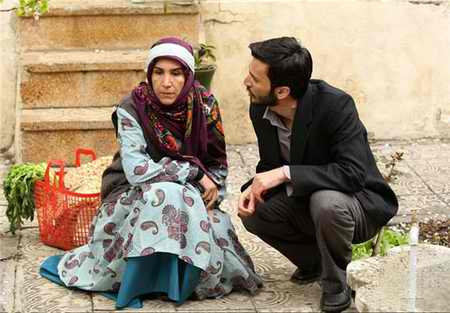 عکس ها و خلاصه داستان سریال آنام شبکه 3 (13)