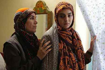 عکس ها و خلاصه داستان سریال آنام شبکه 3 (3)