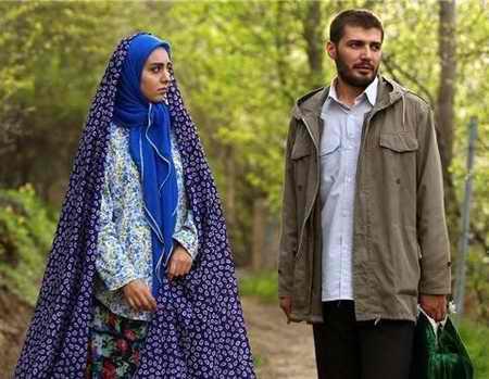 عکس ها و خلاصه داستان سریال آنام شبکه 3 (7)