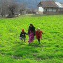 عکس ها و خلاصه داستان سریال شکوه یک زندگی (2)