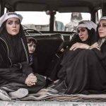 عکس ها و خلاصه داستان سریال عقیق
