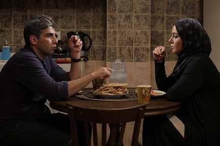 عکس و خلاصه داستان سریال هاتف محرم 96 (1)