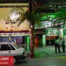 محله های تهران در آستانه فرا رسیدن ماه محرم 96 (1)