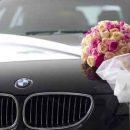 مدل های ماشین عروس ساده 2017 (1)