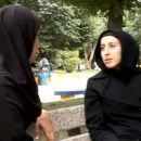 کلیپ ایرج ملکی بنام دغدغه یک دوست
