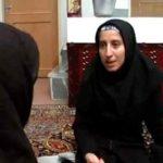 کلیپ با سوادی از ایرج ملکی